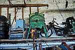 farm-equipment-motorbike