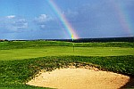 golf-double-rainbow