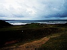 golf-links-Lahinch