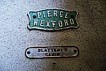 metal-signs-wexford-cahir