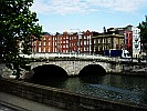 river-Liffey-bridge