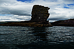 sea-stack-rocks